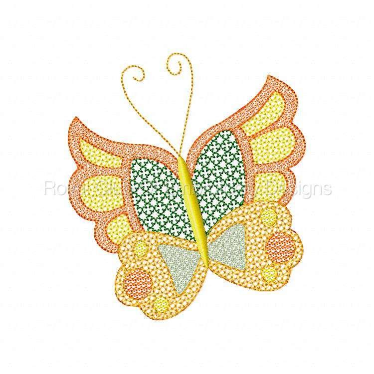 mylarbutterflies_14.jpg