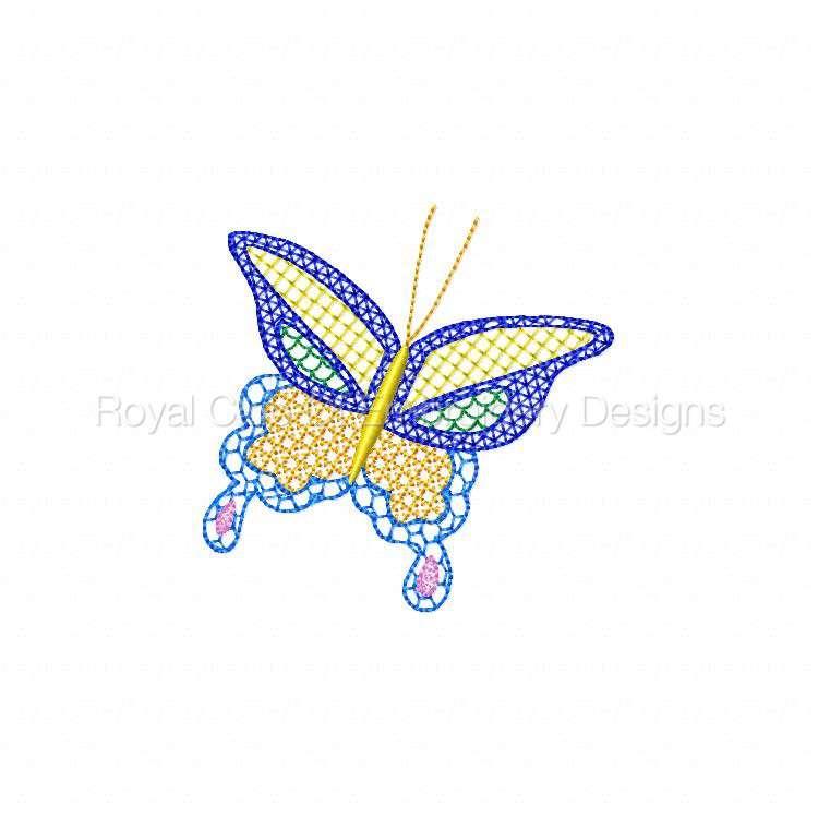 mylarbutterflies_15.jpg