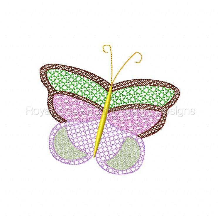 mylarbutterflies_18.jpg