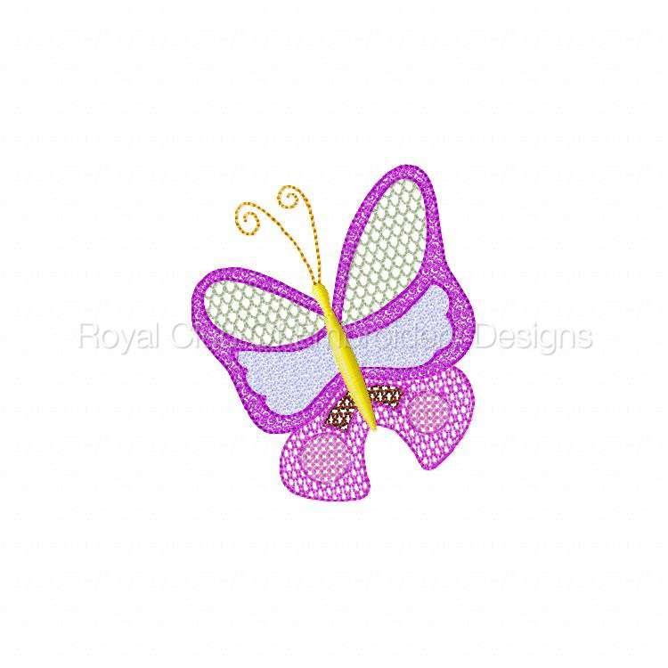 mylarbutterflies_19.jpg