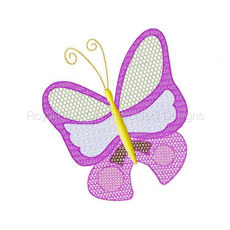 mylarbutterflies_20.jpg