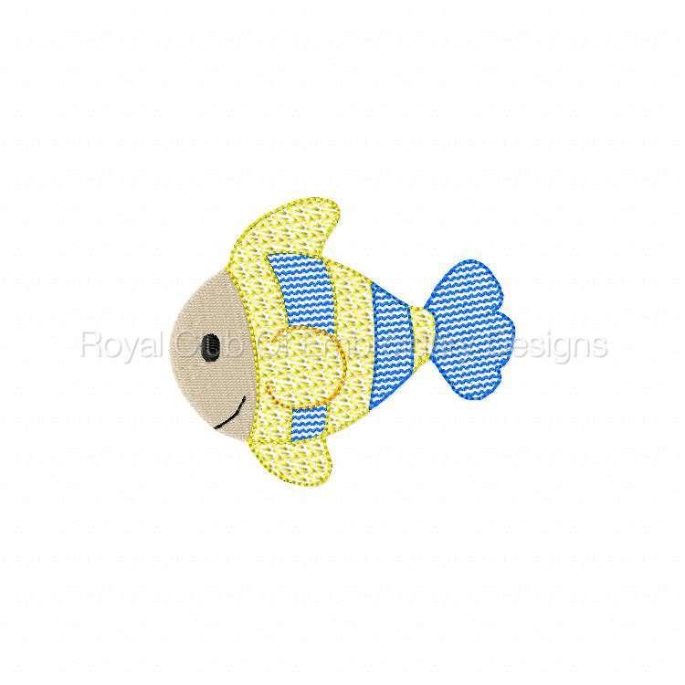 mylarfish_03.jpg