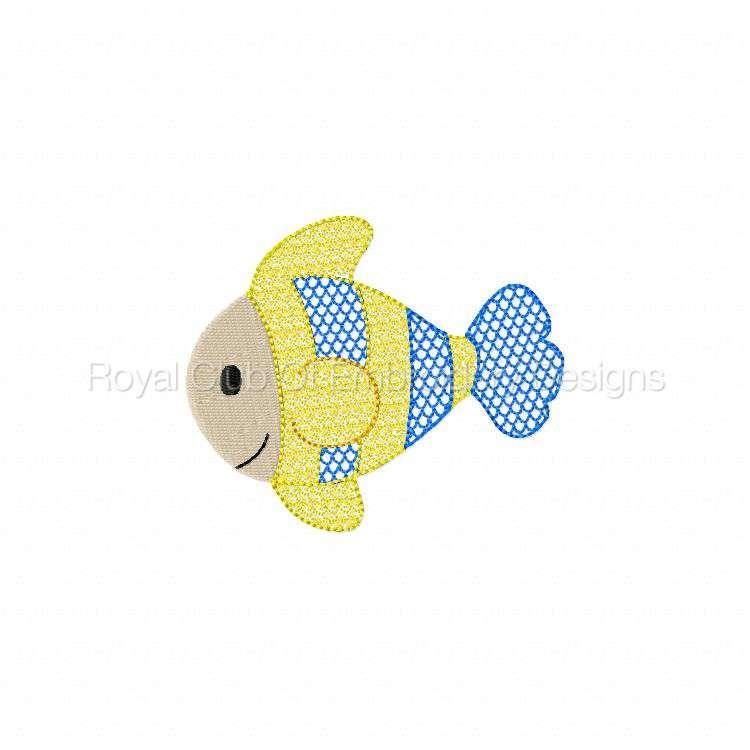 mylarfish_04.jpg
