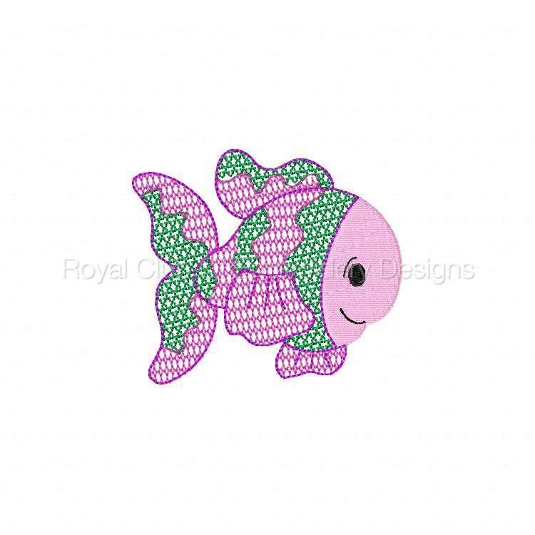 mylarfish_05.jpg