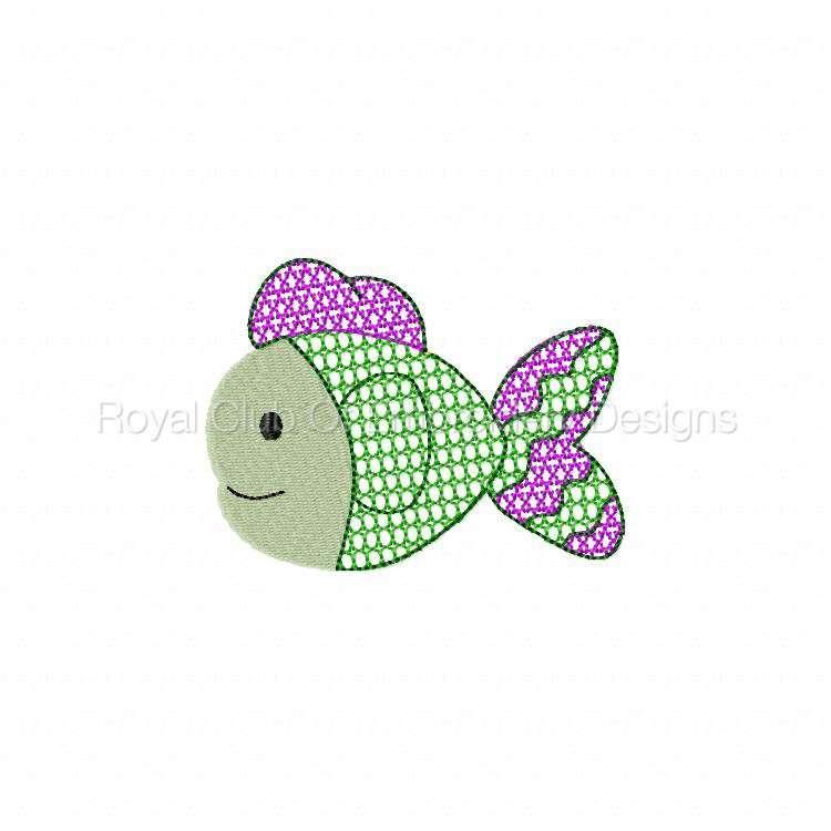 mylarfish_07.jpg
