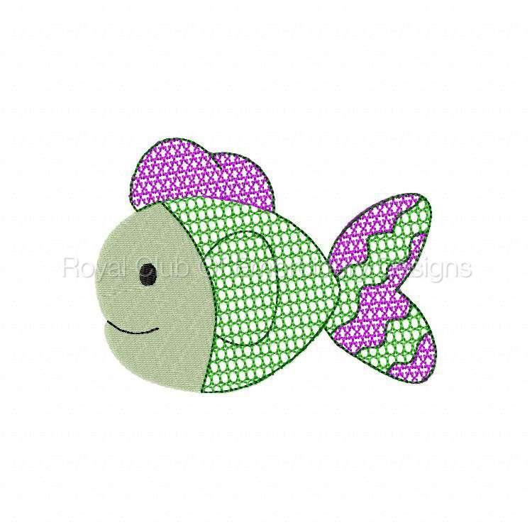 mylarfish_08.jpg