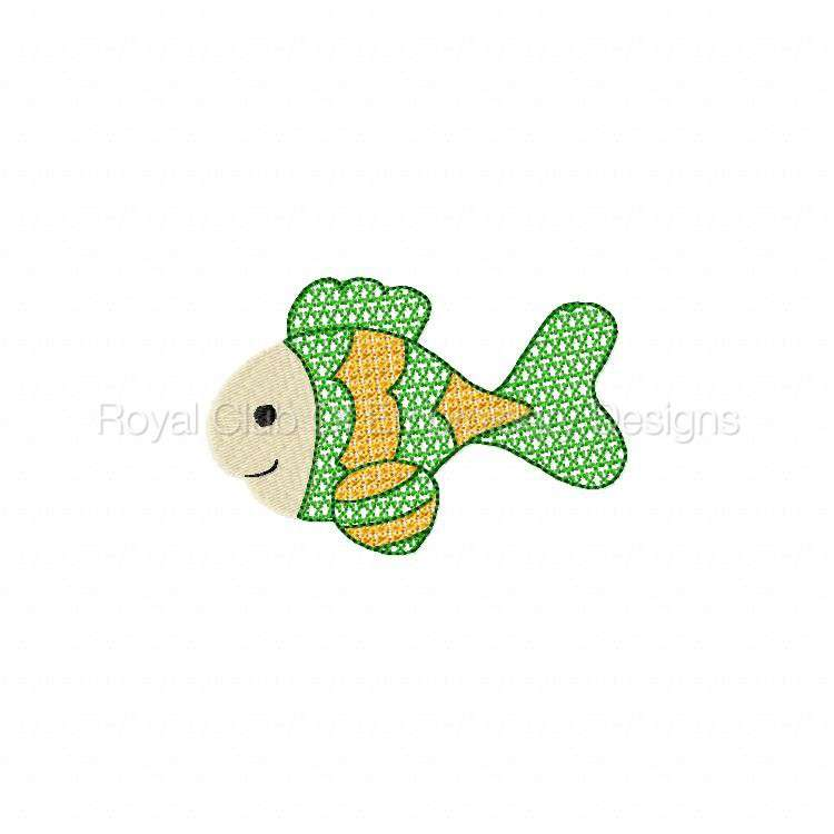 mylarfish_11.jpg