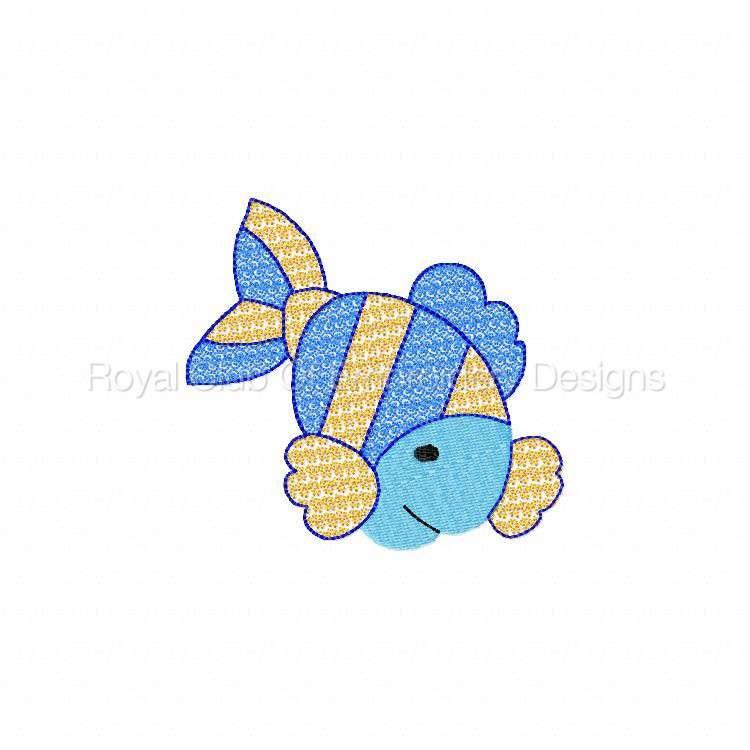 mylarfish_13.jpg