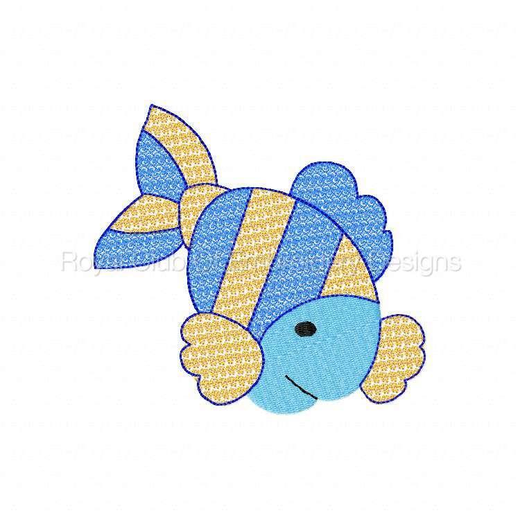 mylarfish_14.jpg