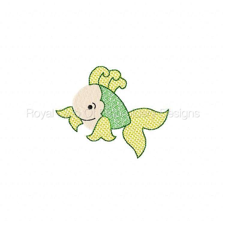 mylarfish_17.jpg