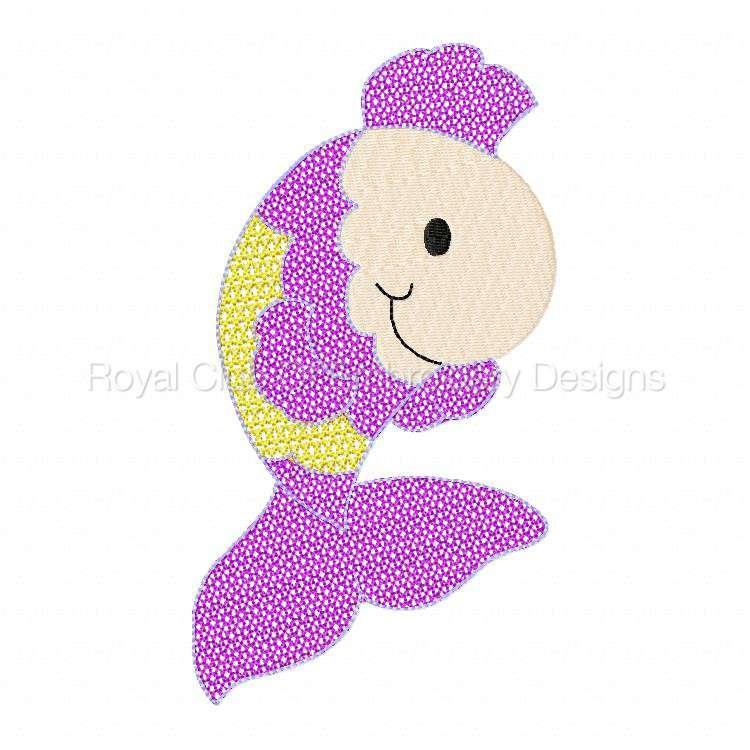 mylarfish_20.jpg