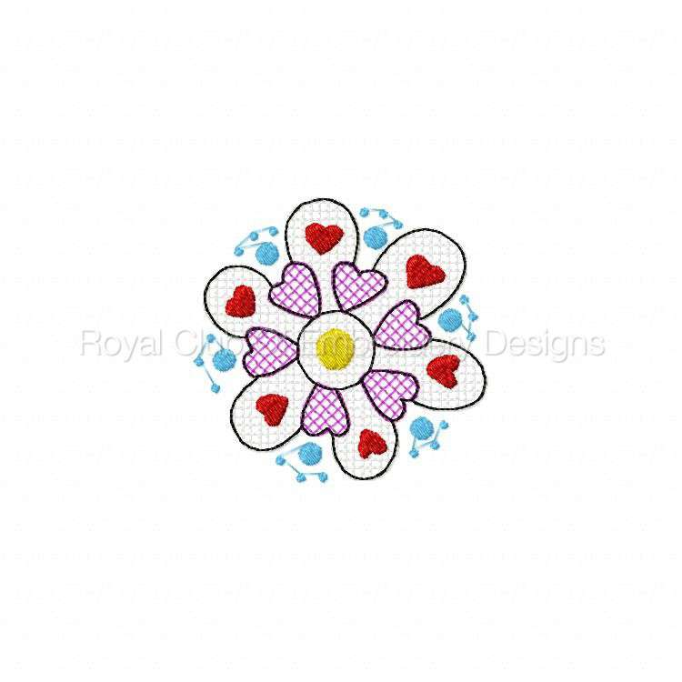 mylarflowerhearts_05.jpg
