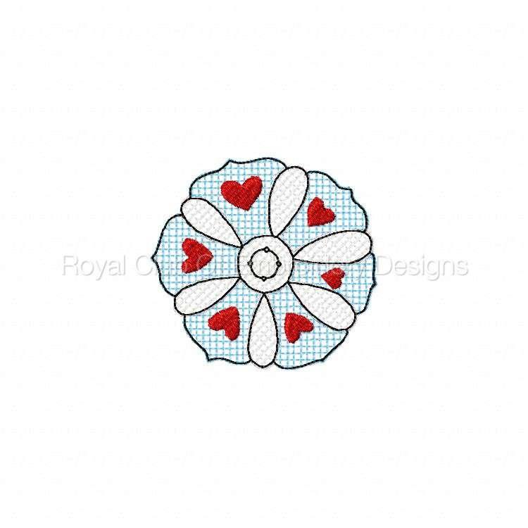 mylarflowerhearts_07.jpg