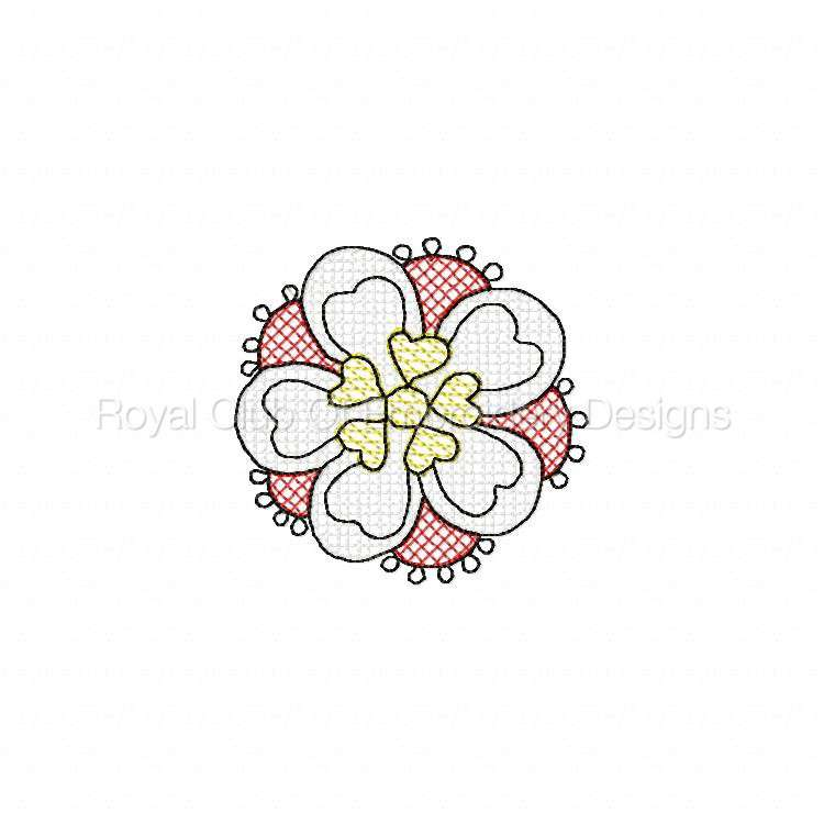 mylarflowerhearts_10.jpg