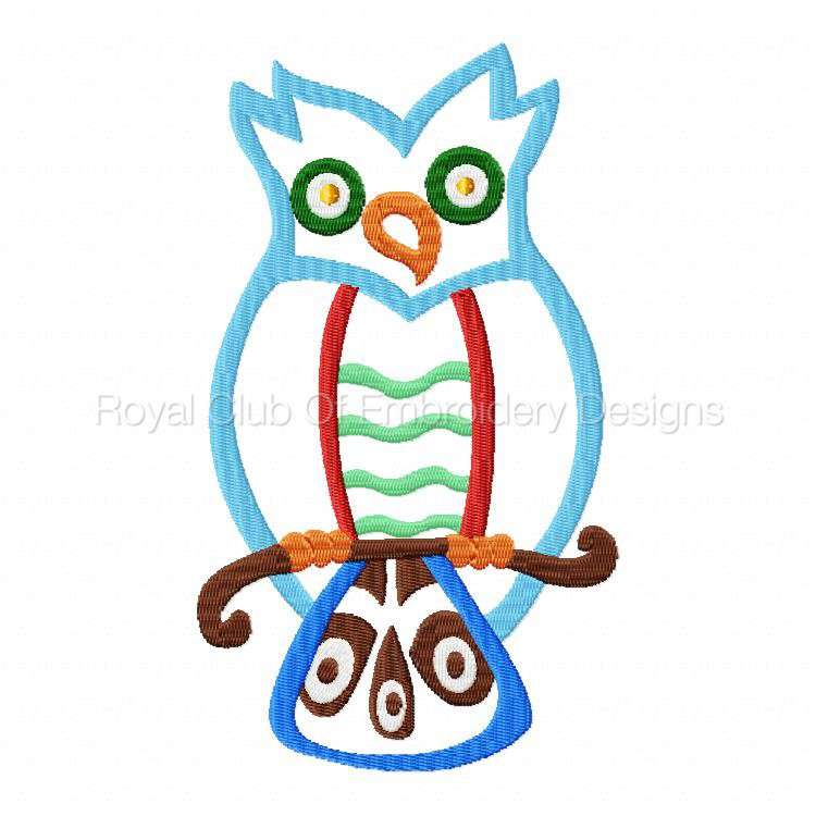 nativeowl_04.jpg