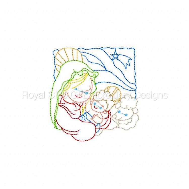 nativitycolorwork_03.jpg