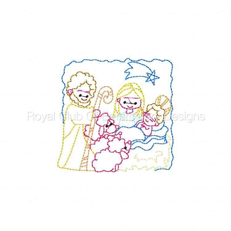 nativitycolorwork_04.jpg
