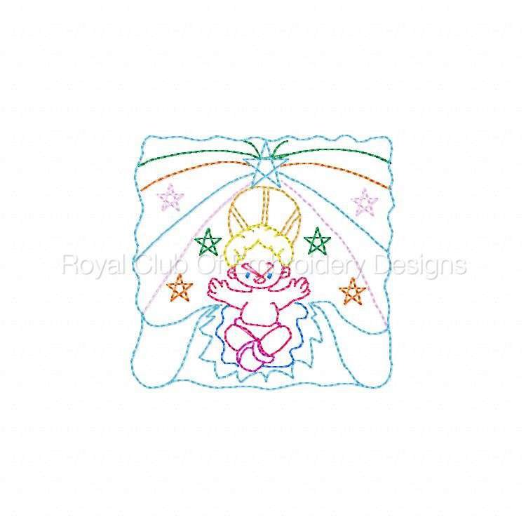 nativitycolorwork_06.jpg