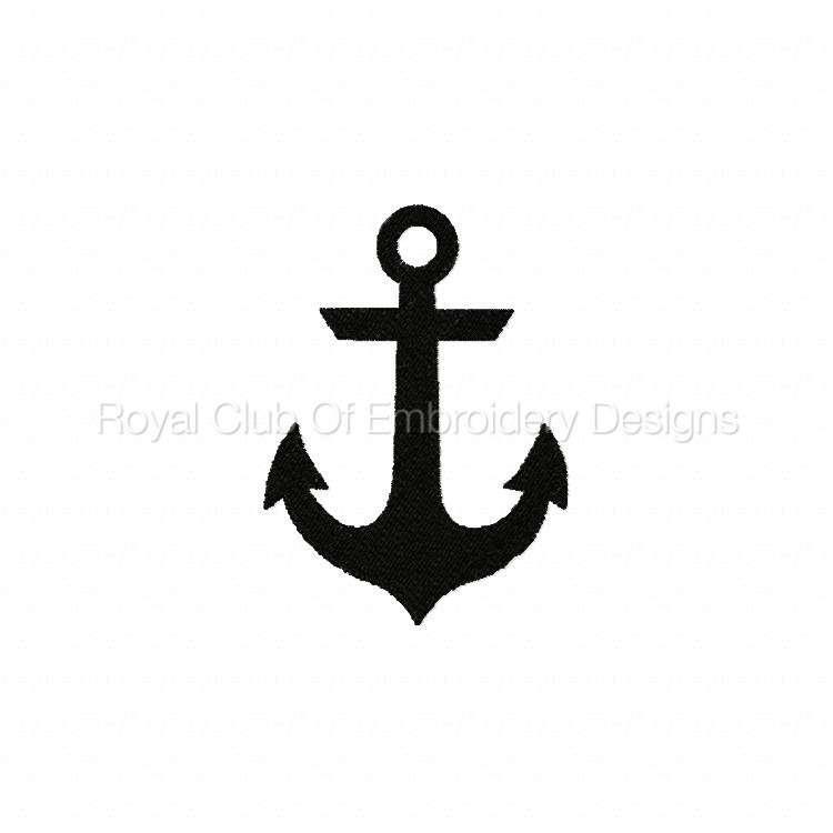nautical_01.jpg