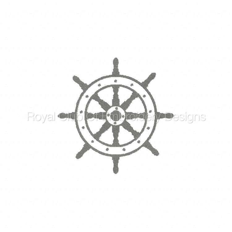 nautical_06.jpg