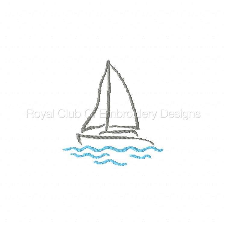 nautical_07.jpg