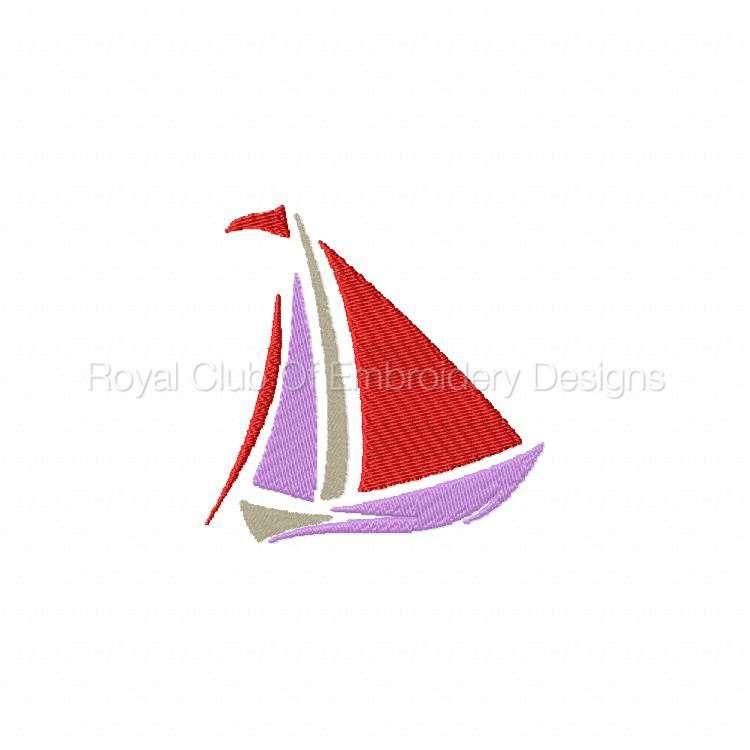 nautical_08.jpg