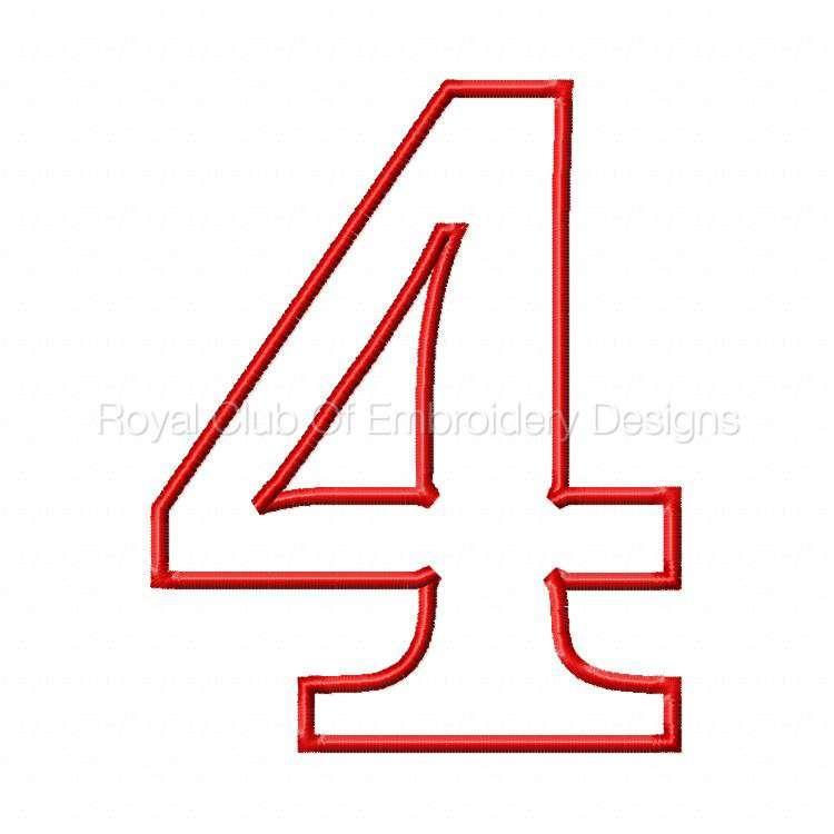 numberapplique_05.jpg