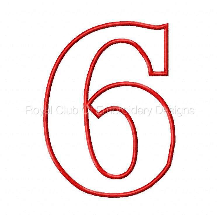 numberapplique_07.jpg