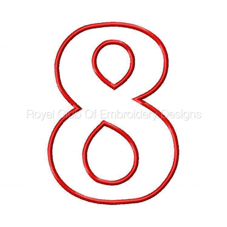 numberapplique_09.jpg