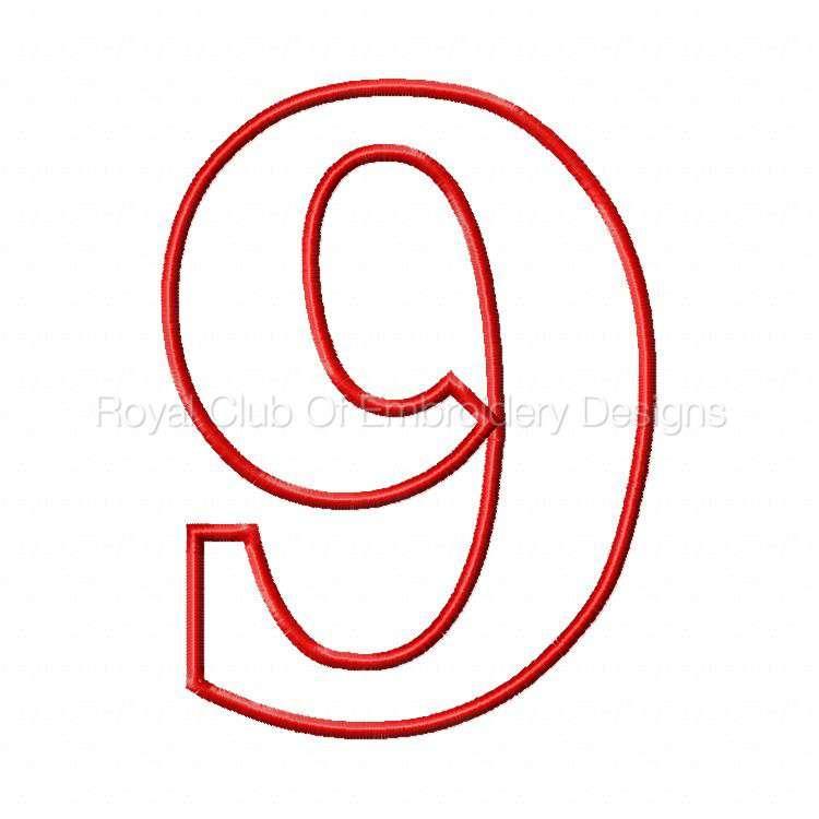 numberapplique_10.jpg
