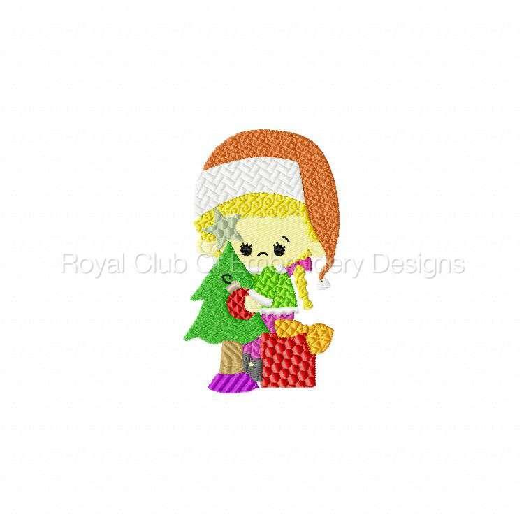 ornamentgirl_07.jpg