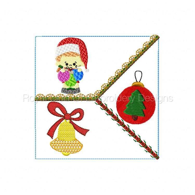 ornamentgirl_16.jpg