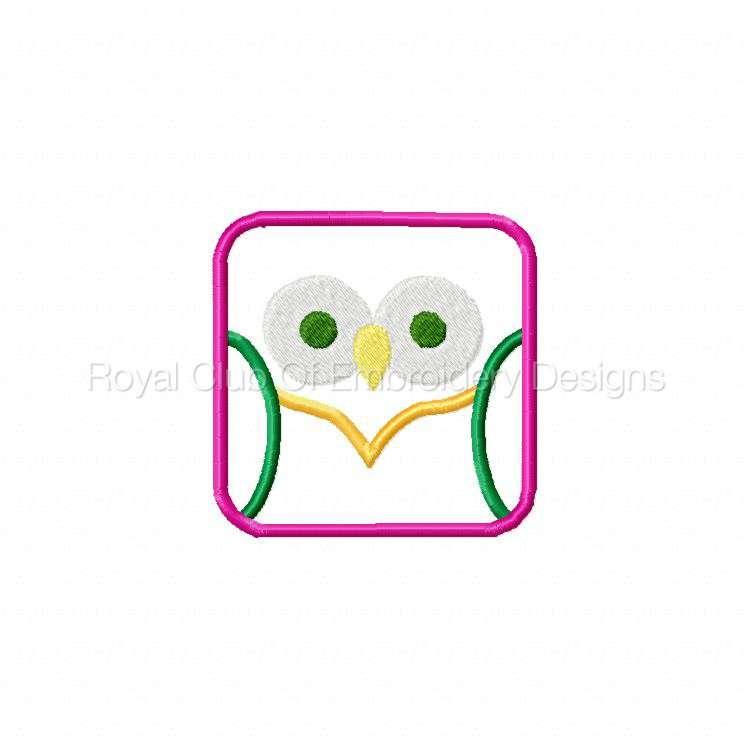 owlmugrug_09.jpg