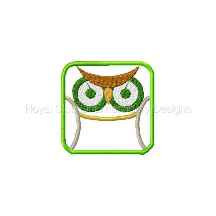 owlmugrug_10.jpg