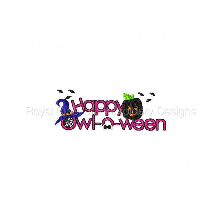 owloween_5.jpg