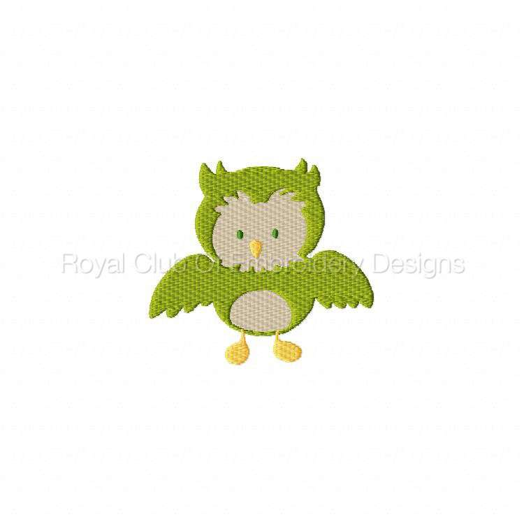 owlscenes2_07.jpg