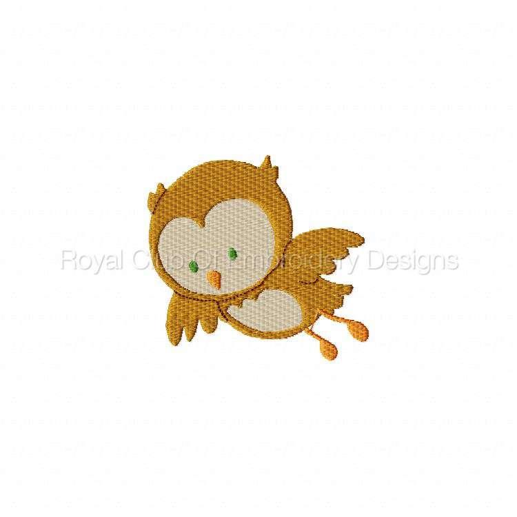 owlscenes2_09.jpg