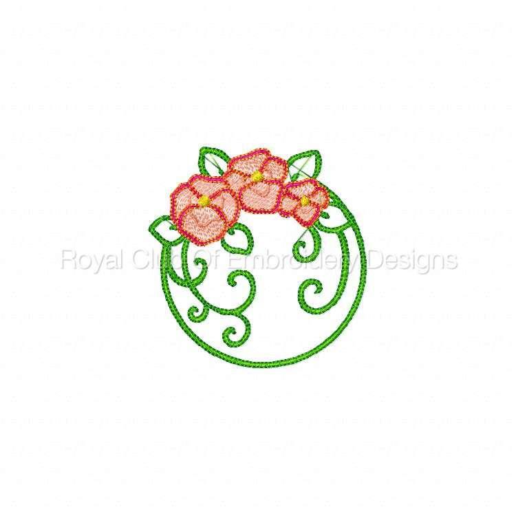 pansiescircles_06.jpg