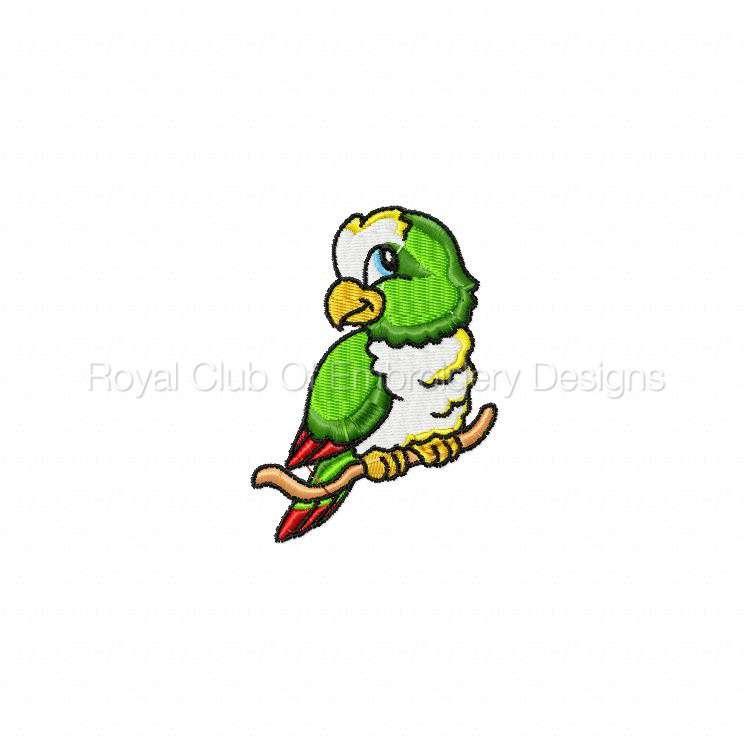 parrotpalooza_02.jpg