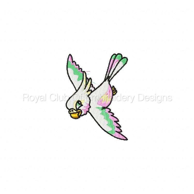 parrotpalooza_03.jpg