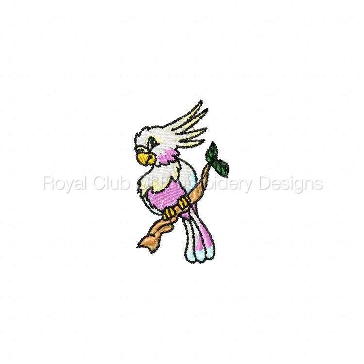 parrotpalooza_04.jpg