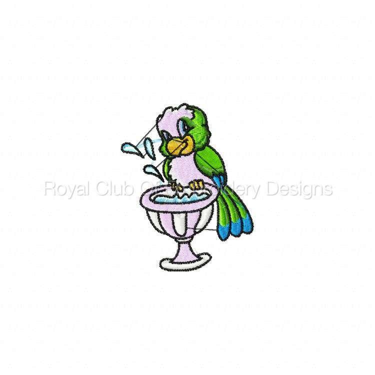parrotpalooza_05.jpg