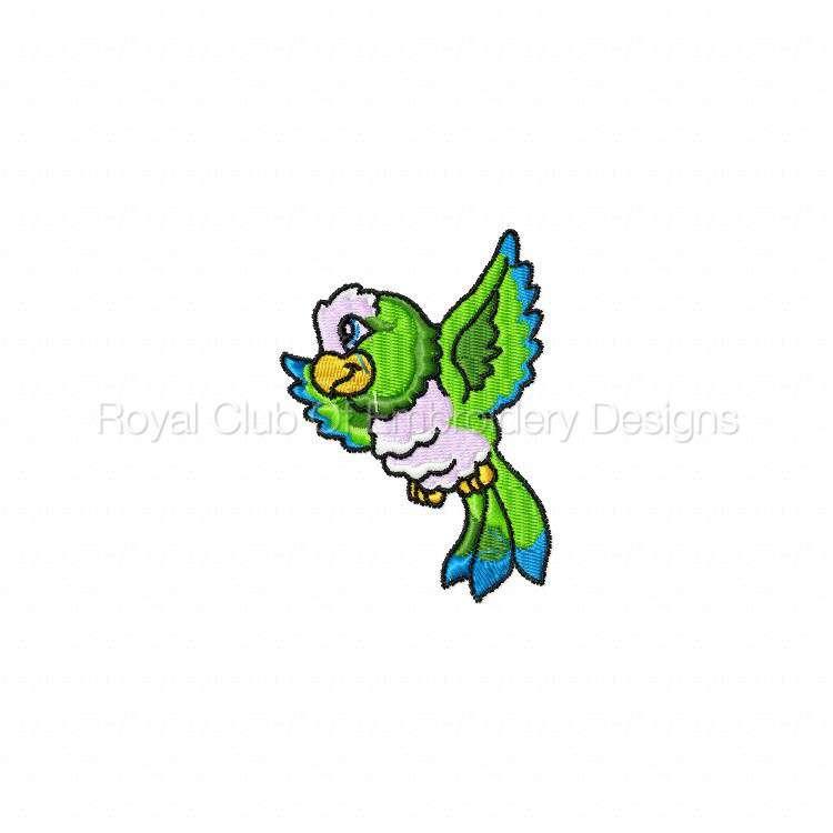 parrotpalooza_09.jpg