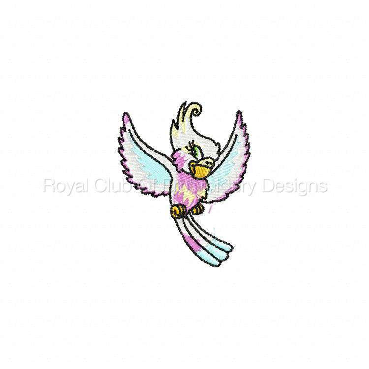 parrotpalooza_10.jpg