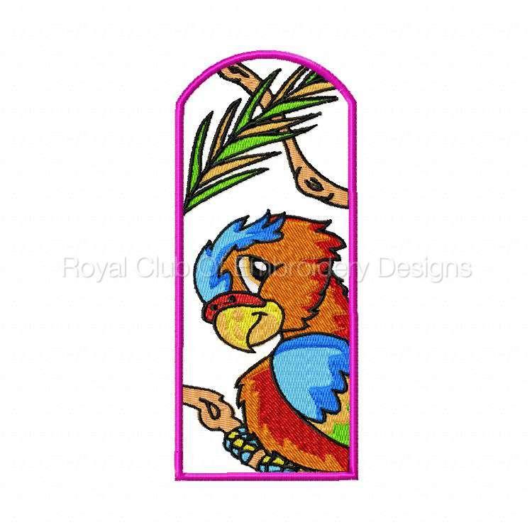 parrots_06.jpg