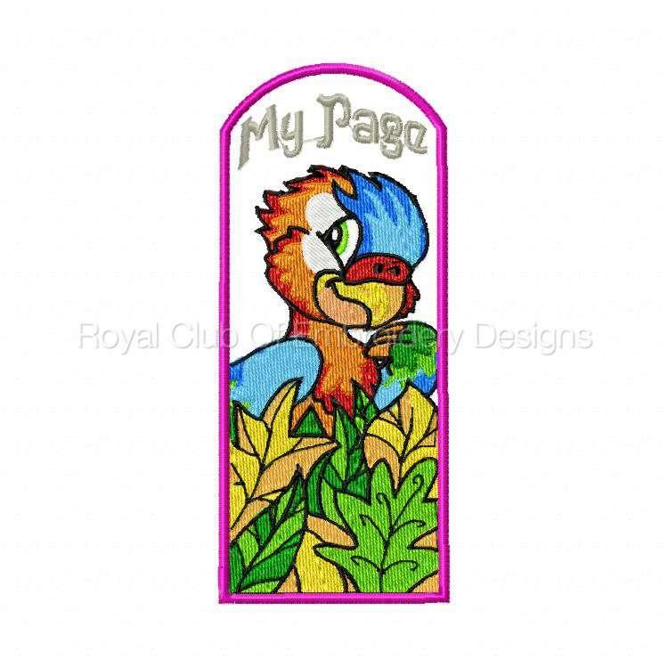 parrots_07.jpg