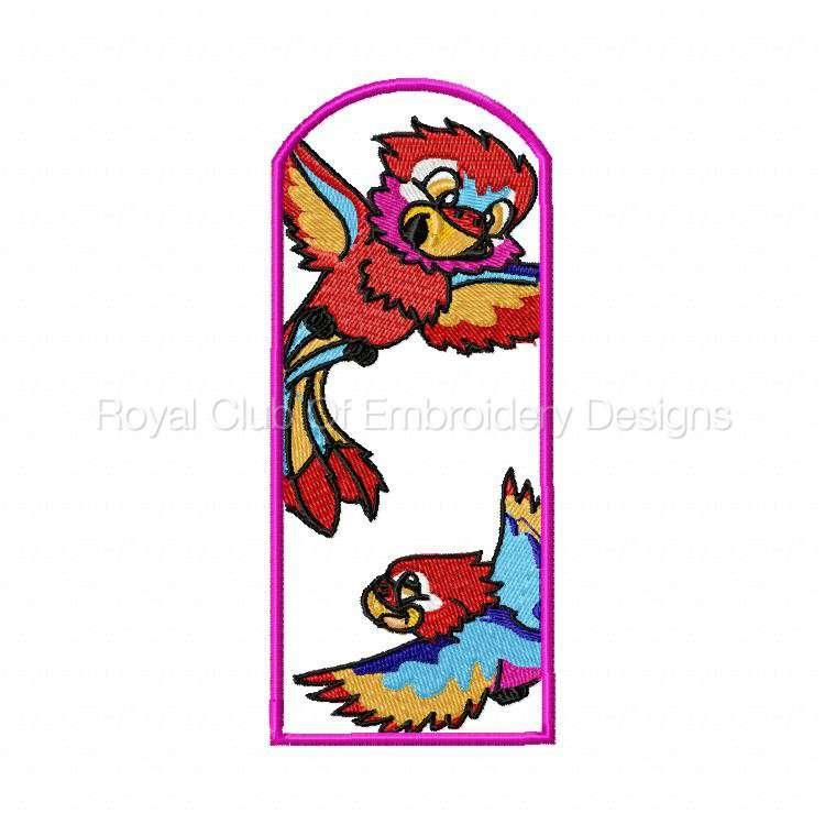 parrots_10.jpg