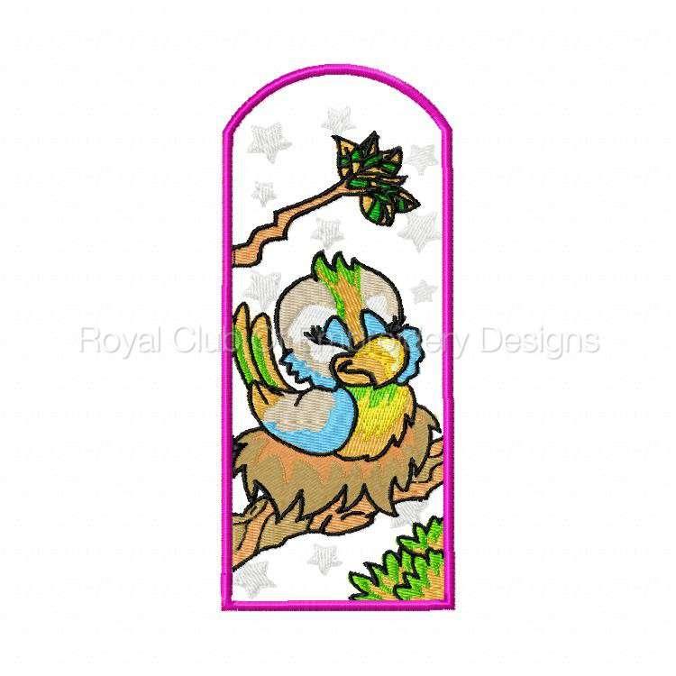 parrots_12.jpg