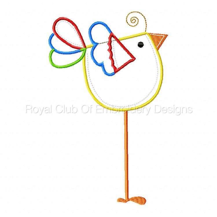 patchybird_02.jpg