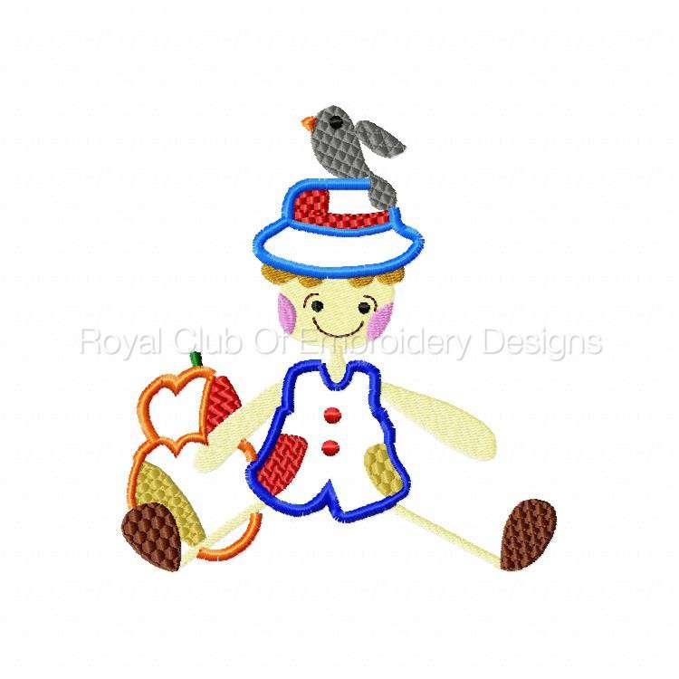 patchyscarecrow_04.jpg